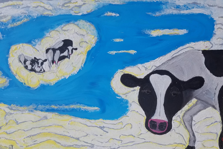 cowheaven